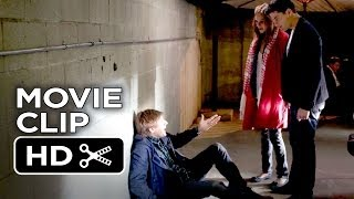 Nonton Lust For Love Movie Clip   Headlights  2014    Fran Kranz Romantic Comedy Movie Hd Film Subtitle Indonesia Streaming Movie Download