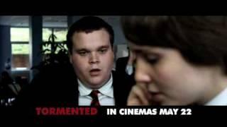 Nonton Tormented Trailer Film Subtitle Indonesia Streaming Movie Download