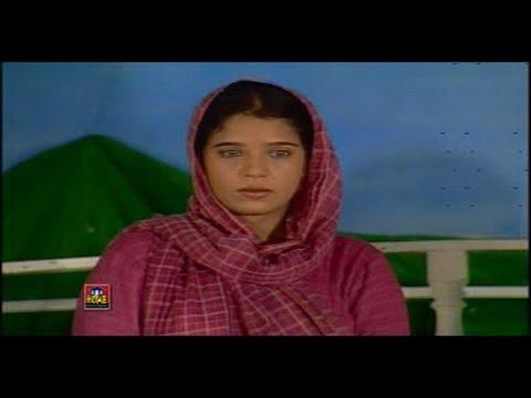 Video Abida Khanam - Bolo Haider Qalander Ali Ali - Shah E Madina - 2002 download in MP3, 3GP, MP4, WEBM, AVI, FLV January 2017