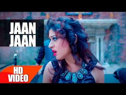 Jaan Jaan | Sheenz Arora & Harshit Tomar | JSL | L