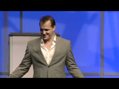 Financial Education Pack – Part 1 Video 1 of 3 – Jamie McIntyre, Millionaire Mindset