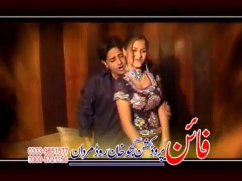 Video Pashto New Dance 2016 Za Kho Ta Kram Sharabi download in MP3, 3GP, MP4, WEBM, AVI, FLV January 2017