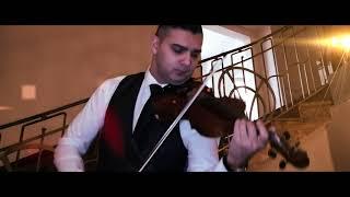 Video Když zavolám - Galiani Gypsy Jazz