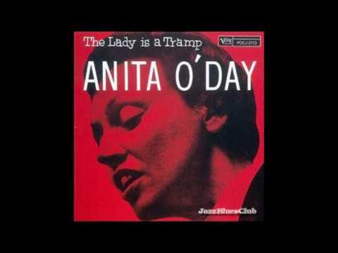 Tekst piosenki Anita O'Day - Love Me or Leave Me po polsku