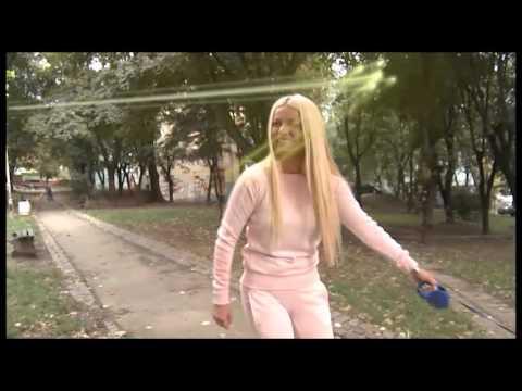 Mirjana Mirković – U Korak Sa – Cela Emisija – (TV Grand 10. oktobar)