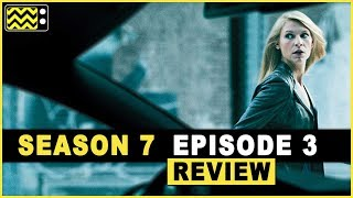 Nonton Homeland Season 7 Episode 3 Review   Reaction   Afterbuzz Tv Film Subtitle Indonesia Streaming Movie Download