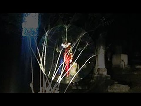 mississippi - A terrifying clown is stalking the streets of McComb in Mississippi. The clown comes out at night and just stands starring at passer-by, in graveyards, abandoned parking lots and other vacant...