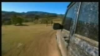 Megalong Australia  city images : Blue Mountains 4WD at Megalong Australian Heritage Centre
