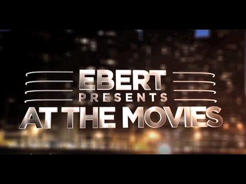 The Goonies - Roger Ebert review (1985)