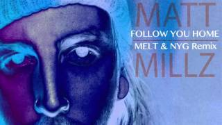 Remix by: MELT & NYGMastered by: Jeff DalzielArtwork by: NYGOriginal: https://www.youtube.com/watch?v=t1-y4jkw3NgSpotify: https://open.spotify.com/artist/11jTBFoYUfRe8GFKcAAqkgwww.mattmillz.com www.facebook.com/mattmillzmusicwww.twitter.com/mattmillzmusicwww.nygproductions.com www.facebook.com/nygsongswww.twitter.com/nygproductionswww.twitter.com/meltmusicnorway