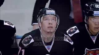 KHL Top 10 Goals for 2015-16 regular season