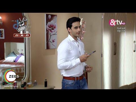 Dilli Wali Thakur Gurls - Episode 50 - June 5, 201