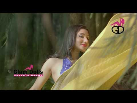 Saree Shoot Promo : Glam Dolls Entertainment. Saree Shoot / Saree Lovers / Saree Fashion
