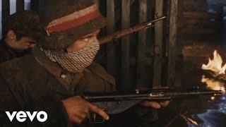 Nonton Jimek   Hypnotixx  Miasto 44 Dubstep  Film Subtitle Indonesia Streaming Movie Download