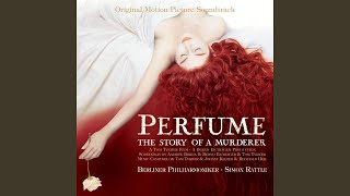 Perfume: The Story of a Murderer: Meeting Laura