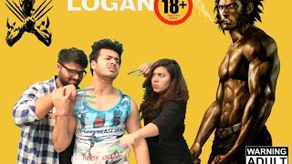 Logan OFFICIAL  | Film Review 2017 | HUGH JACKMAN | Mistletoe Entertainment