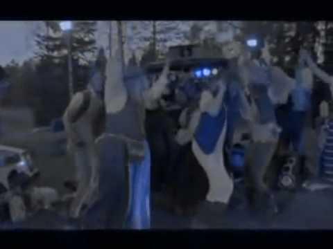 Ianizer & Lemethy - It's Swedish (Original Mix)