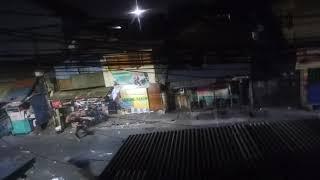 Video Tawuran jl.kota bambu-Palmerah-Jakarta barat MP3, 3GP, MP4, WEBM, AVI, FLV November 2018