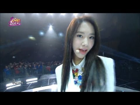 to the stage - Show Music core 20140308 Girls' Generation - Mr.Mr, 소녀시대 - 미스터미스터 ▷Show Music Core Official Facebook Page - https://www.facebook.com/mbcmusiccore.