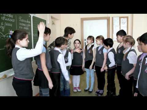экономическая и социальная география украины 9 класс тетрадь для практических работ а г стадник ответы