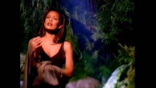 Vanessa Williams - Colors Of The Wind HD