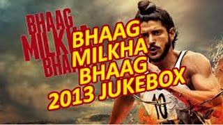 Nonton Bhaag Milkha Bhaag 2013   Full Album   Bollywood Jukebox Film Subtitle Indonesia Streaming Movie Download