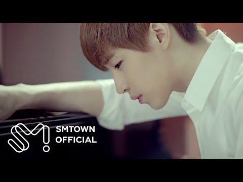 Henry 헨리 'TRAP' MV (with Kyuhyun & Taemin) - Thời lượng: 4:19.