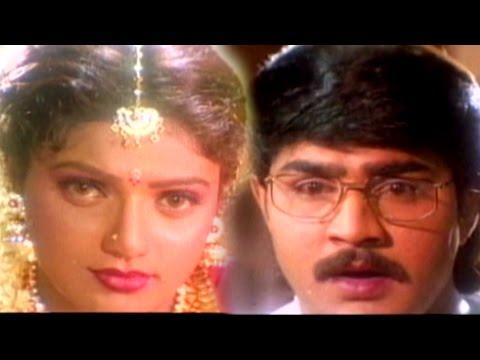 Pelli Sandadi Full Movie || Part 02/12 || Srikanth, Ravali, Deepti Bhatnagar