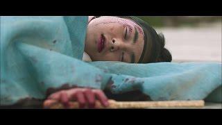 Nonton Exo Xiumin Ost Gyeon S Death Film Subtitle Indonesia Streaming Movie Download