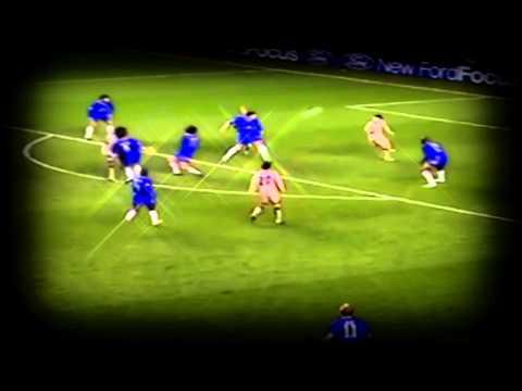 Ronaldinho ● Best Goals Ever ● 1999-2013