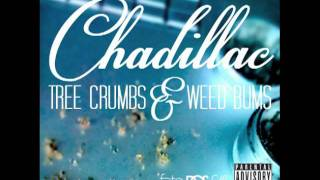 Download Lagu Chadillac - Purple in the Middle Mp3