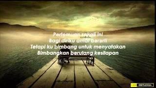 Download lagu Kenny Remy Martin Suratan Atau Kebetulan Mp3