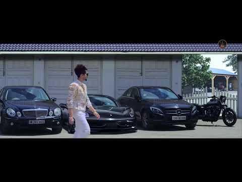 Video Peg (FULL SONG) - B Jay Randhawa - Parmish Verma - New Punjabi Song 2017 download in MP3, 3GP, MP4, WEBM, AVI, FLV January 2017