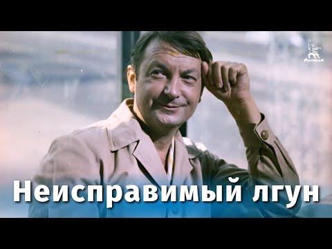 Аркадий Маркин