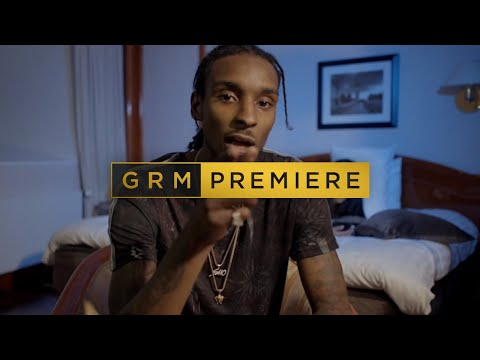 Sho Shallow – 2Pac [Music Video]   GRM Daily