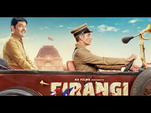 Firangi 2017 full hd movie