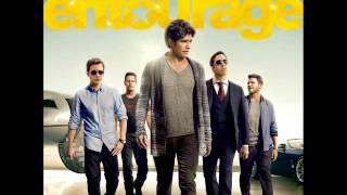 Nonton Entourage  2015   Ost  The Who   Film Subtitle Indonesia Streaming Movie Download