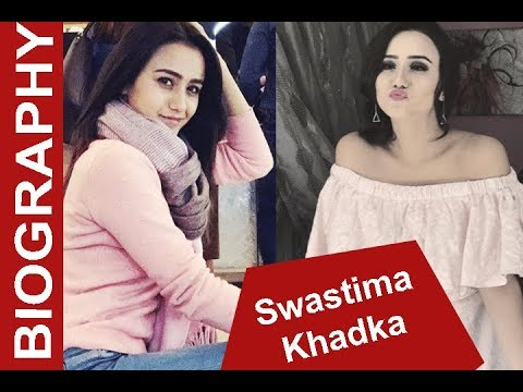 (Swastima Khadka Biography||Nepali Actress Biography...5 min, 50 sec.)