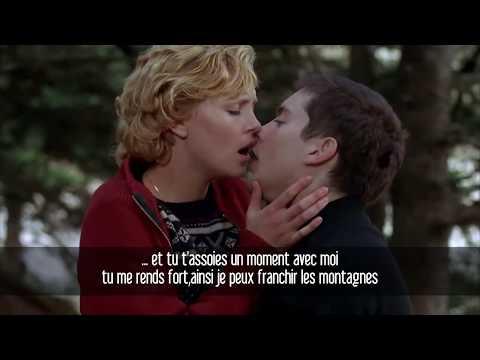 les plus beaux baisers du cinéma 3 (видео)