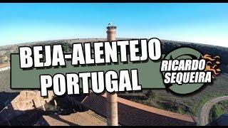 Beja Portugal  city images : Around Beja Alentejo Portugal
