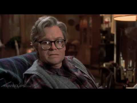 Video So I Married an Axe Murderer (1993) - I Hated the Colonel! download in MP3, 3GP, MP4, WEBM, AVI, FLV January 2017