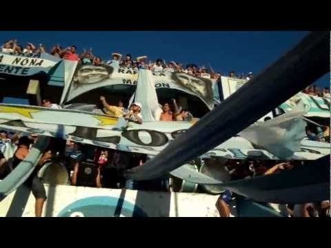 La Barra de Los Trapos Atlético Rafaela partido vs. Vélez 2 - La Barra de los Trapos - Atlético de Rafaela