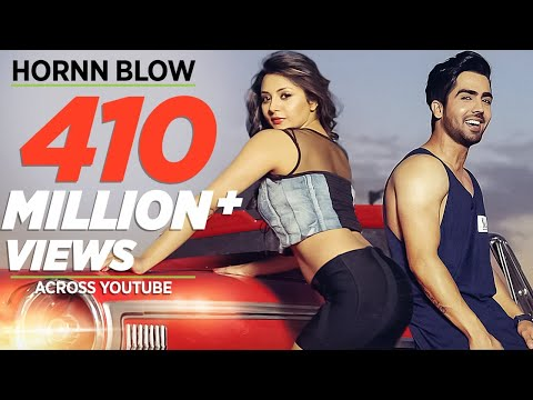 Hornn Blow Songs mp3 download and Lyrics