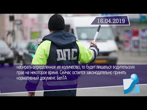 Новостная лента Телеканала Интекс 16.04.19.