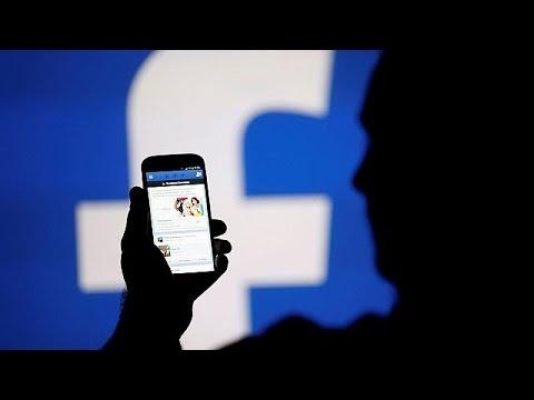 Facebook Live: Ένα δίκοπο μαχαίρι