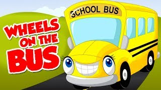 Wheels On The Bus Collection and Kids Nursery Rhymes and Kindergarten Songs and Preschool Nursery RhymesAlso watch gameplay and walkthrough. Enjoy this video as toys come to life! This video targets children, stimulating their imagination with the help of colorful objects. Each episode will help the child develop his or her creativity and logical reasoning. Subscribe: https://www.youtube.com/channel/UCcttXUYRoTqVN6j4oiDysHwLike: https://www.facebook.com/pages/Rhymes-Hero/1086852778013719