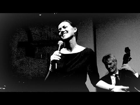 Exactly Like You - Viktorija Gečytė with Go Trio