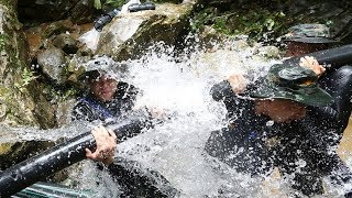 Video Thai cave rescue: Window narrows before heavy rains MP3, 3GP, MP4, WEBM, AVI, FLV September 2018