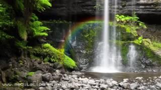 Acalmar a Mente: Musica de Relaxamento e Meditação, Música Maravilhosa com Sons da Natureza full download video download mp3 download music download