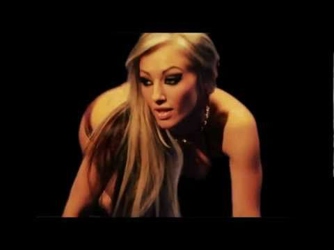 PERVI PERVERCON - Where is my pussycat